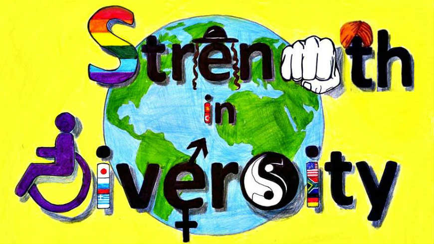 Strengh in diversity United against racism13 rev.jpg