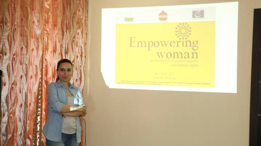 Empowering woman Youth is Power1 870x489.jpg