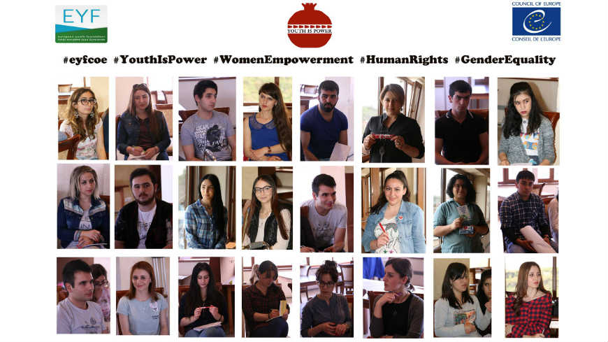 Empowering woman Youth is Power2 870x489.jpg