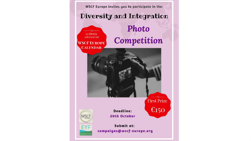 Photo competition NHS1