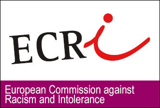 The European Commission against Racism and Intolerance (ECRI)