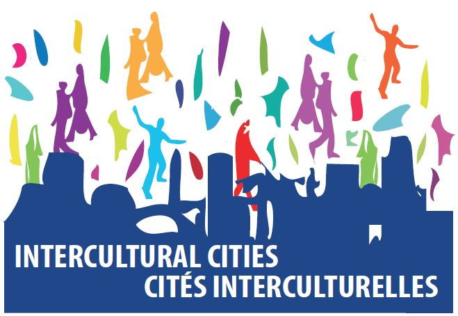 The Intercultural cities programme (ICC)