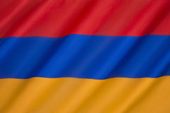 "Armenia Ratifies the ""Medicrime Convention"""