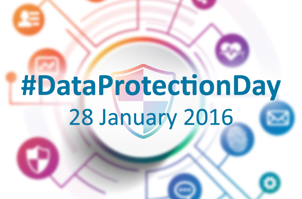 A Workshop Marked the International Data Protection Day