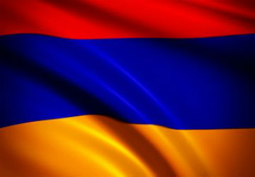 Armenia: positive developments in treatment of life prisoners, but prison conditions and lack of activities remain problematic