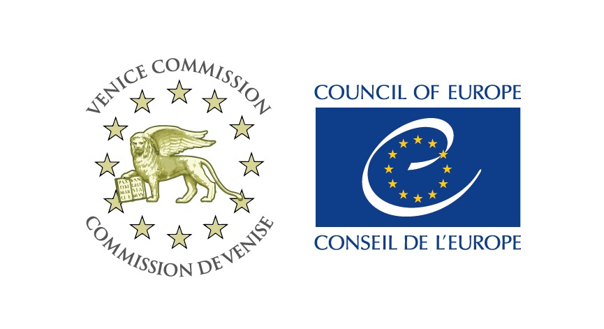 Press Announcement -  National Presentation of the Venice Commission Document «RULE OF LAW CHECKLIST»