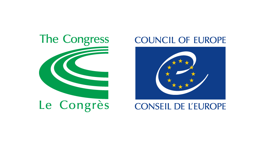 "CALL for APPLICATIONS  to participate in the Workshop  ""Local Councillors: everyday actors of local democracy"" organised by the Congress of Local and Regional Authorities of the Council of Europe 14-16 March 2017 Lviv"