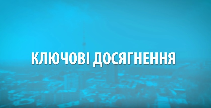 Video on key achievements of the media projects of the Council of Europe