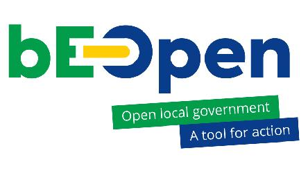 bE-Open: launch of a tool for action on open government