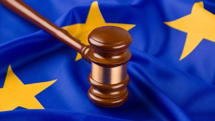 Overview of the practices of the Council of Europe member states in introducing effective remedies to solve the problem of the excessive length of judicial proceedings