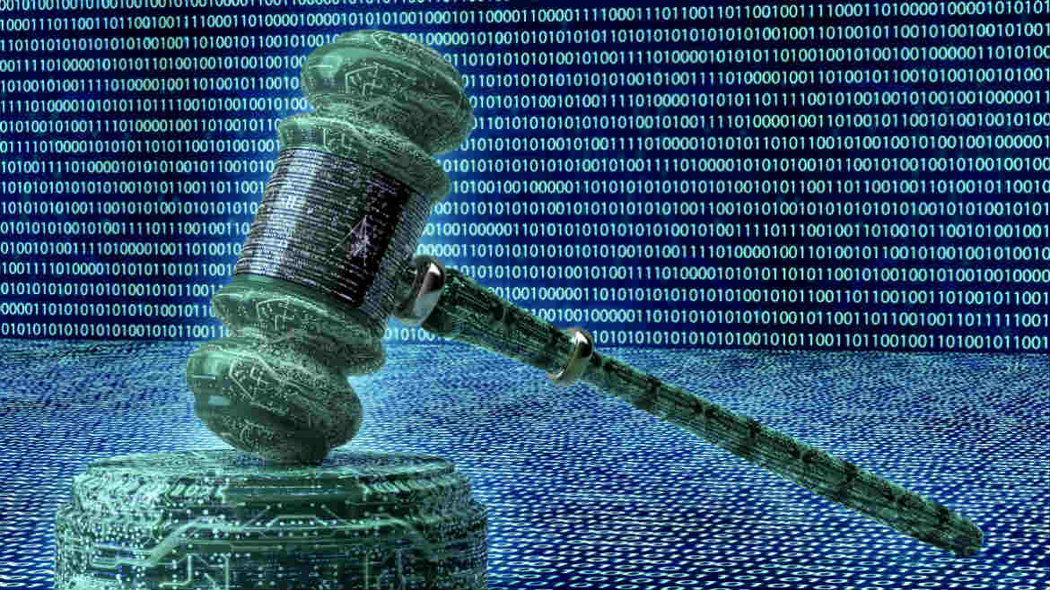 Strengthening the use of IT in the justice system in Albania