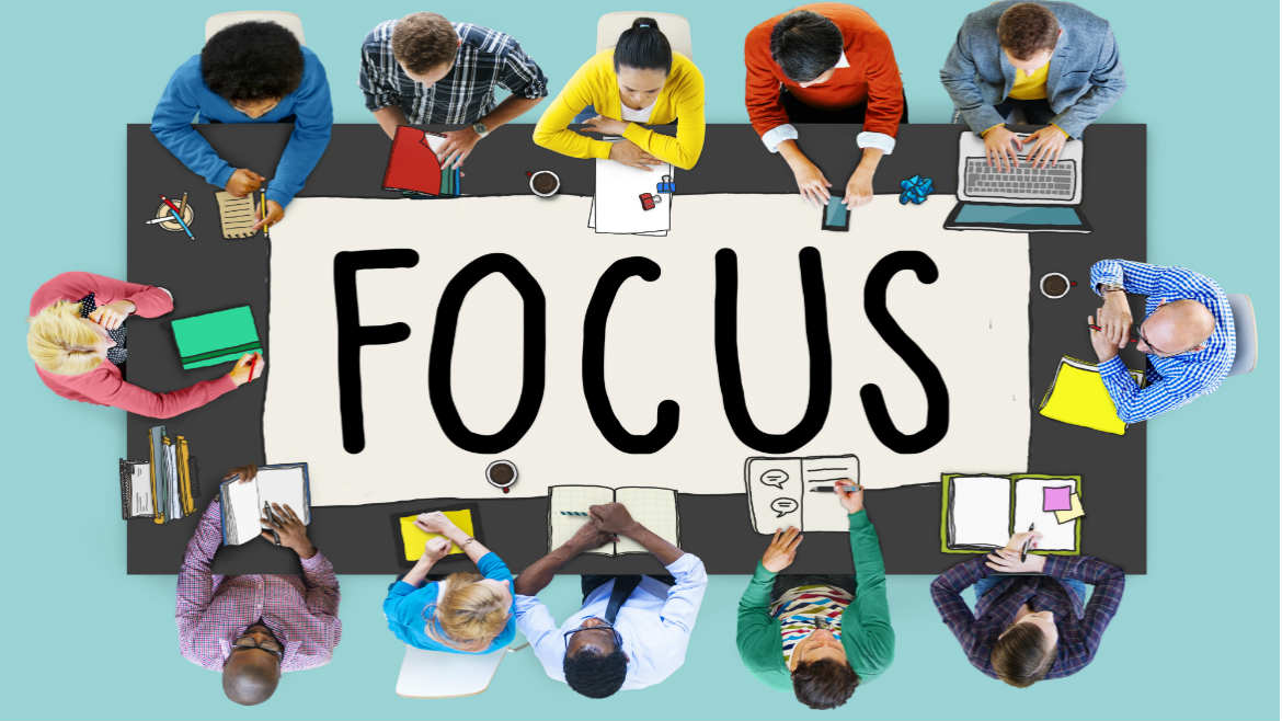a look at focus groups and how they are used in surveys How to fix the 5 most common mistakes with focus groups  topical reaction to products they have not seen, used,  this will look like a naturalistic.