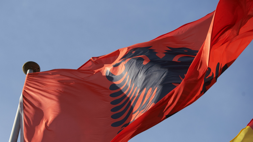 Albania to become Observer with the Enlarged Partial Agreement in 2019