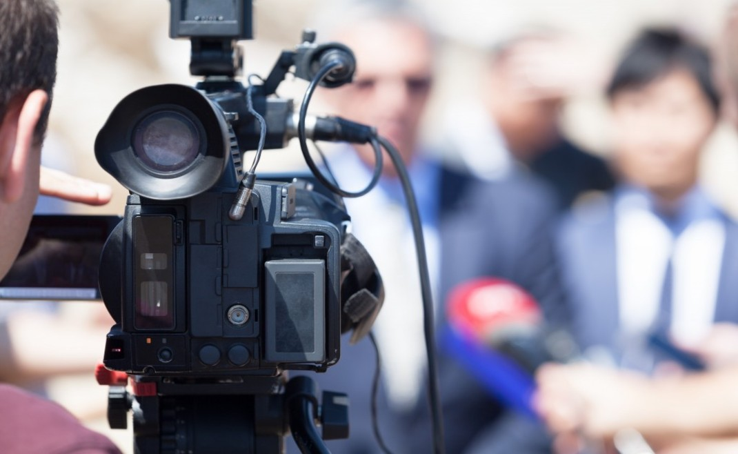 New HELP course on Protection and Safety of Journalists publicly available