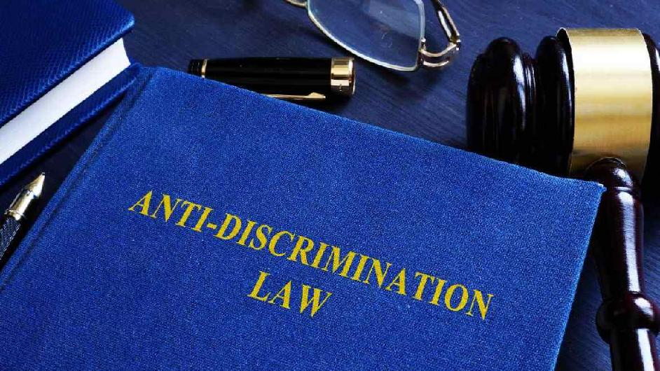 Legislative amendments enacted to strengthen protection from discrimination in Albania