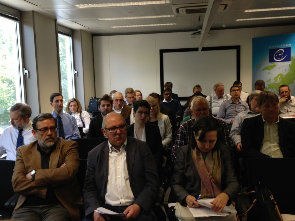 Toolkit Release 21.05.15 Participants.jpg