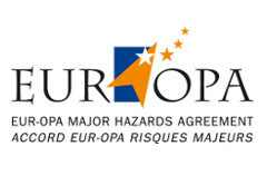 Visual EUR-OPA Major Hazards