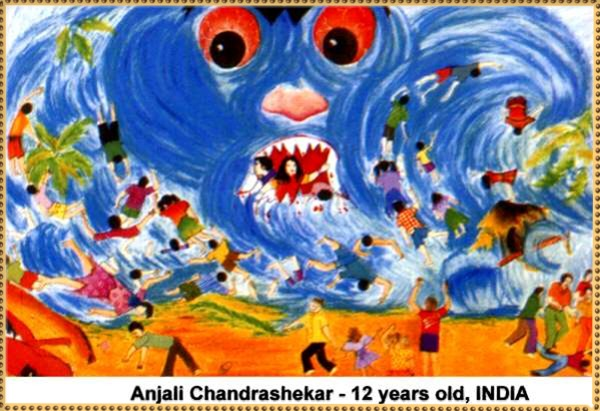 ready click on the images - Painting For Childrens