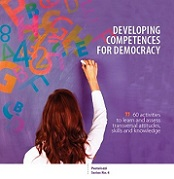 TASKs for Democracy: does it work in practice?