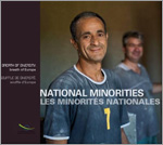 National minorities: Breath of diversity, breath of Europe (2009)