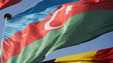Azerbaijan: visit of the Advisory Committee on the Framework Convention for the Protection of National Minorities
