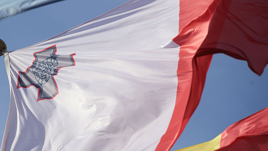 Malta: publication of the 5th Advisory Committee Opinion