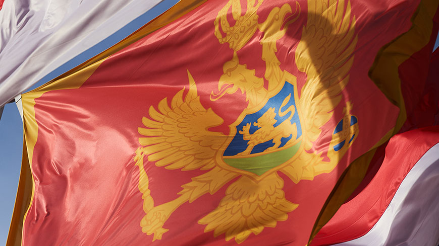 Montenegro: visit of the Advisory Committee on the Framework Convention for the Protection of National Minorities