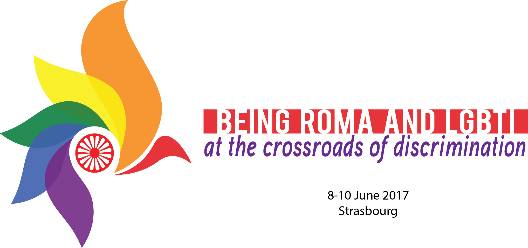 Apply Today: Being Roma and LGBTI: at the crossroads of discrimination
