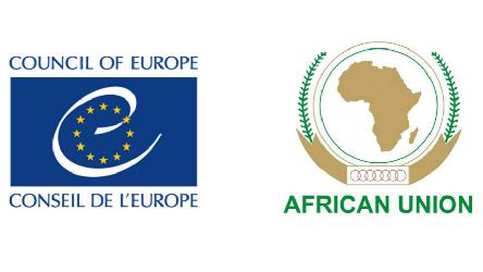 The African Union and the Council of Europe renew their joint commitment against cybercrime