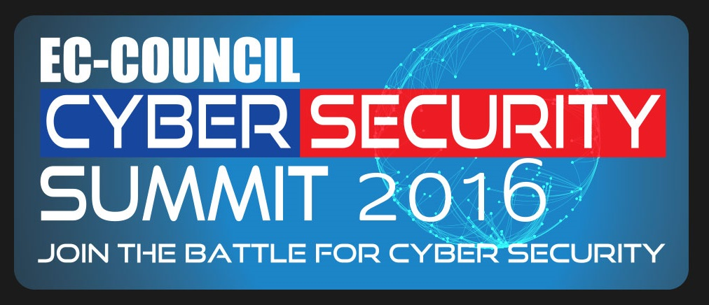 Cyber Security Summit 2016: building a cyber-empowered private sector in Sri Lanka