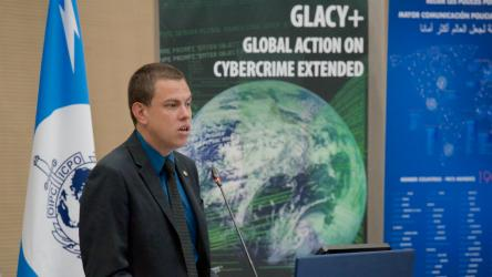 Cybercrime investigation challenges focus of Council of Europe and INTERPOL initiative