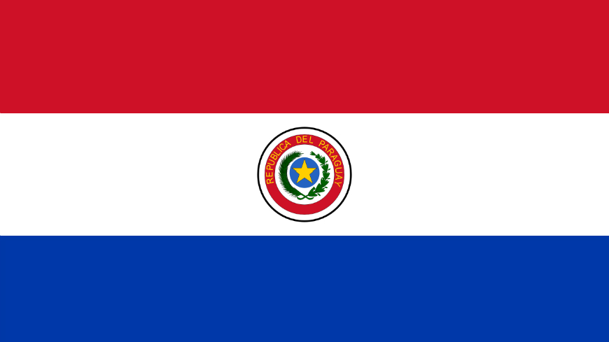 Paraguay accedes the Convention on Cybercrime and the Additional Protocol on Xenophobia and Racism