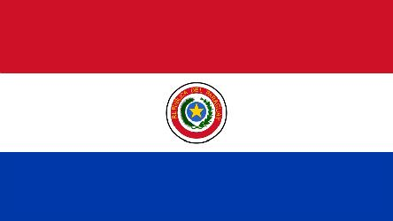 Paraguay accedes to the Convention on Cybercrime and the Additional Protocol on Xenophobia and Racism