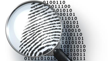 iPROCEEDS: 14 law enforcement officers start the long-distance master programme on cybercrime investigation and computer forensics