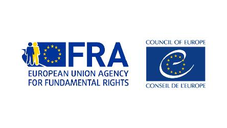 Second Expert Meeting on the FRA/CoE Handbook on Cybercrime and Fundamental Rights
