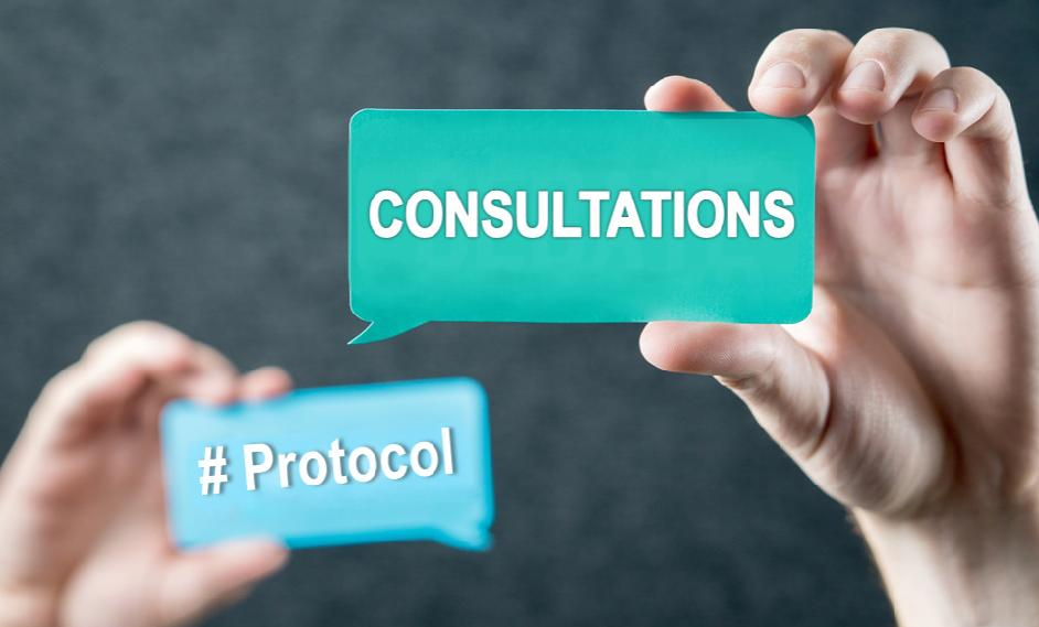Towards a Protocol to the Convention on Cybercrime: additional stakeholder consultations