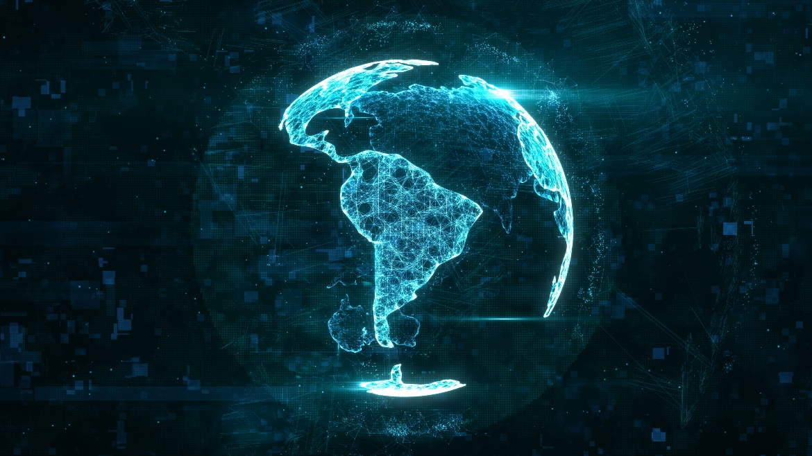 Cybercrime challenges in LATAM and the Caribbean [ES]