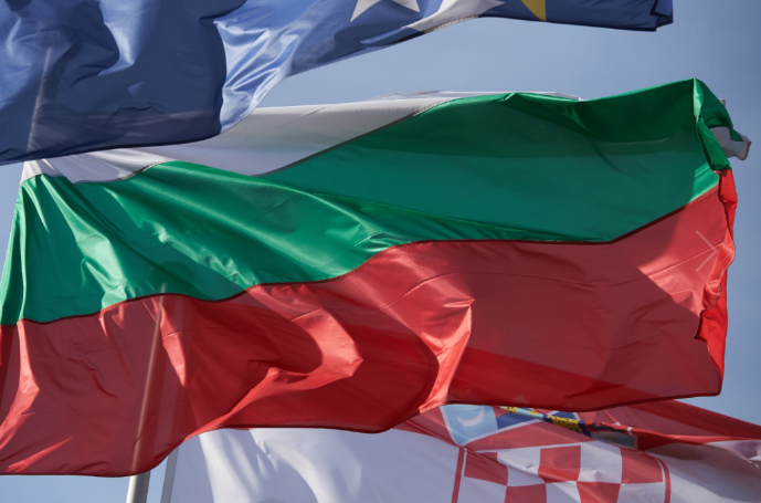 Concern over legal proceedings for de-registration of the Bulgarian Helsinki Committee