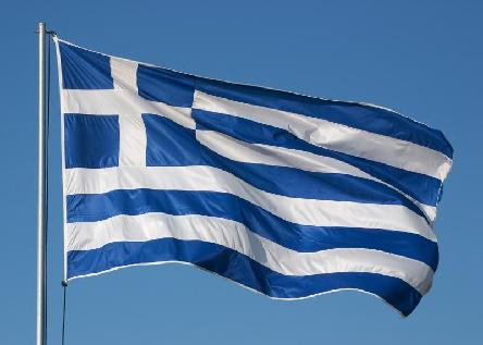 Amendments to Greek legislation on NGO registration