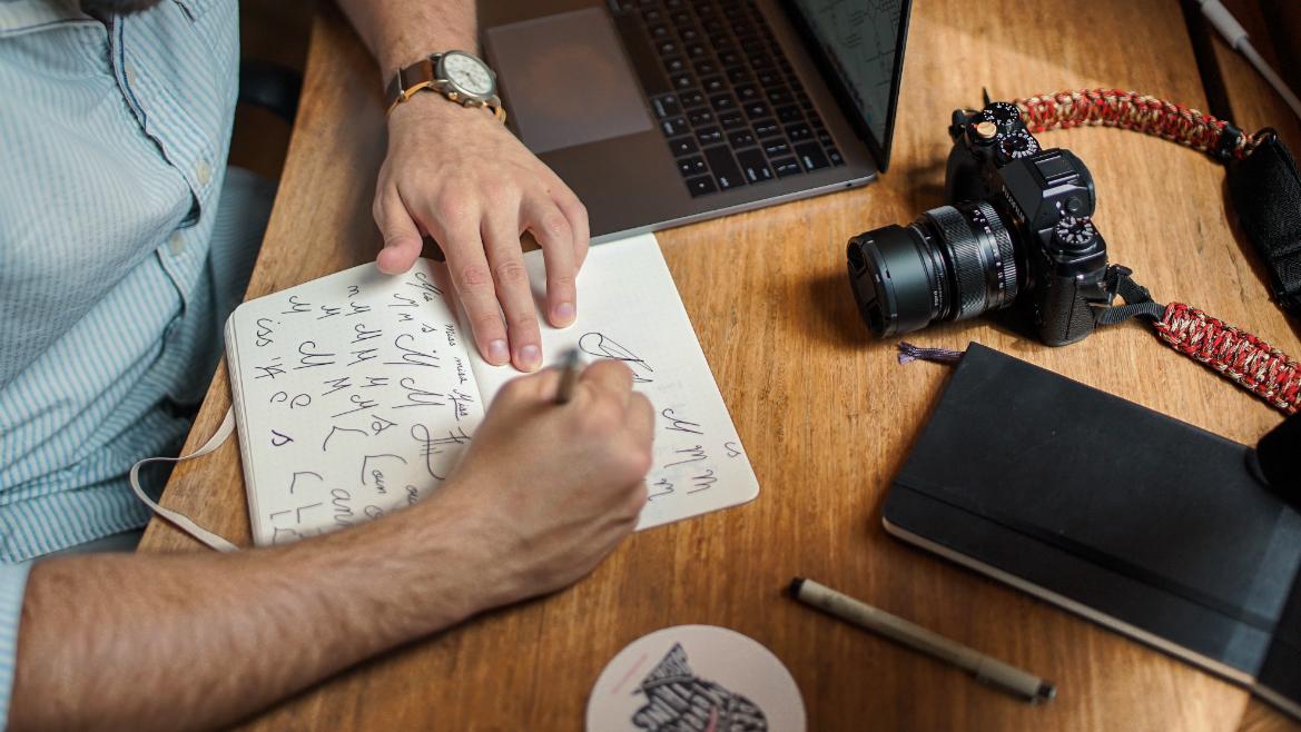 Civil Participation Logo Design Call For Creative Ideas Newsroom