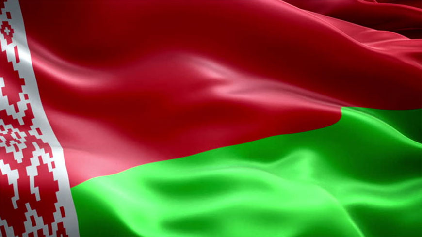 Belarusian Presidential Elections: There is no peaceful future without truth, trust and reconciliation