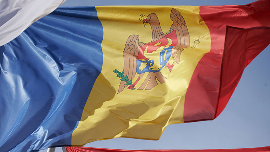 Call to the Parliament of Moldova to pass Draft Law No. 109 on Non-Commercial Organizations