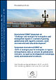 Challenges and strategies for metropolises and metropolitan regions in a context of growing globalisation with regard to economic, social, environmental and cultural development (Saint Petersbourg, Russian Federation, 26-27 June 2008)