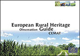 European Rural Heritage Observation Guide – CEMAT