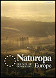 European Nature Conservation Year (ENCY 95)