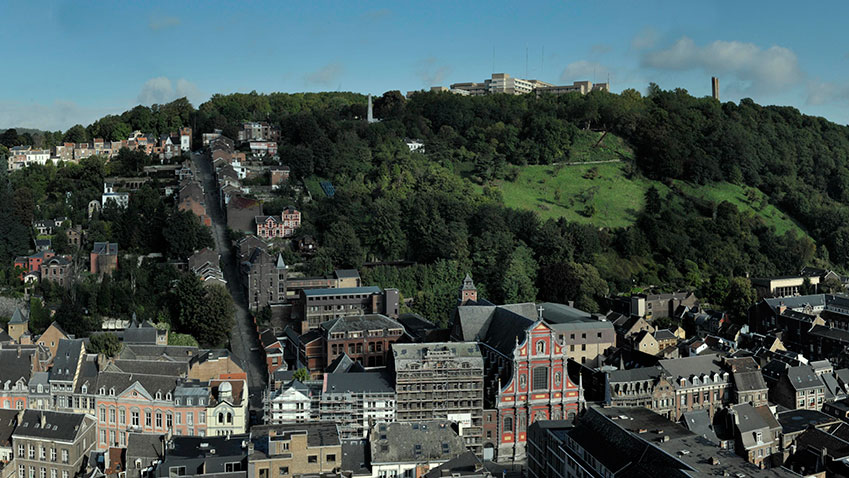 Liège-Coteaux--photo-Luc-Gilson-Light.jpg