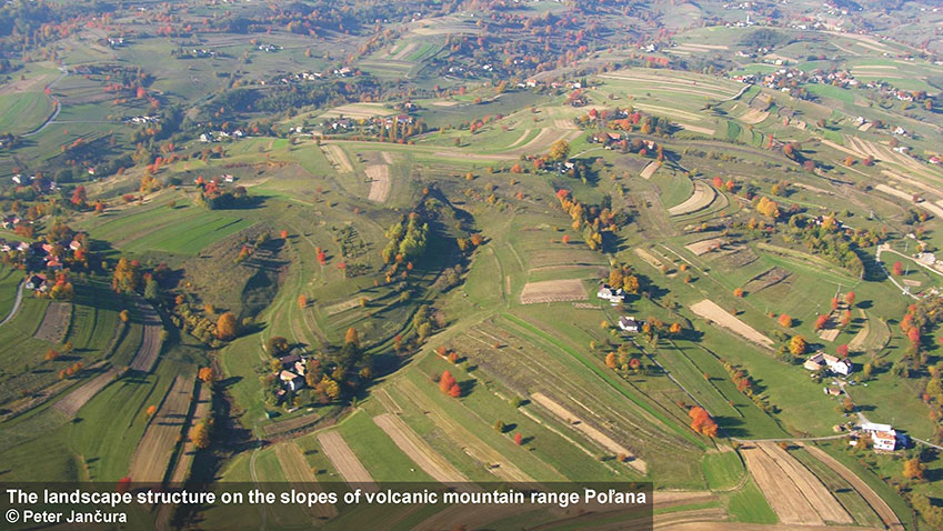 The-landscape-structure-on-the-slopes-of-volcanic-mountain-range-Polana.jpg