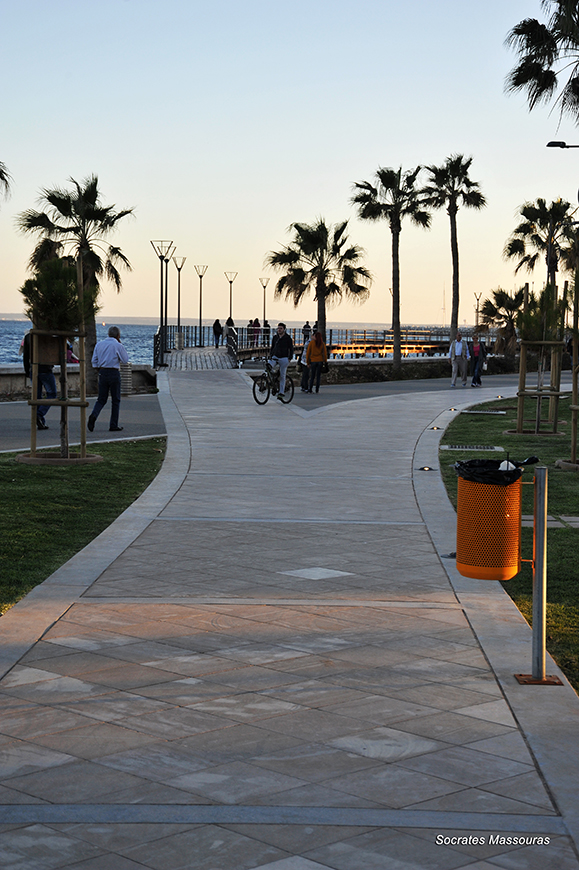 CYPRUS - Photo 10 - Limas Beach Park_jpg.jpg