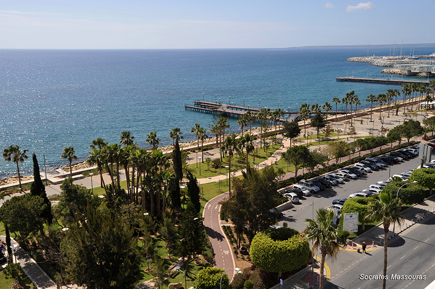 CYPRUS - Photo 8 - Limas Beach Park_jpg.jpg
