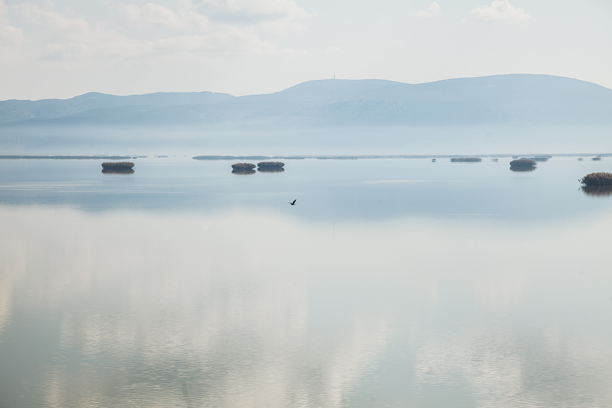 GREECE-Lake Karla-5.jpg